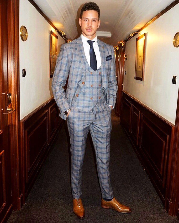 888af610642 Top 5 Places to Buy Custom Suits Online
