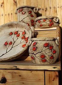 ceramika -