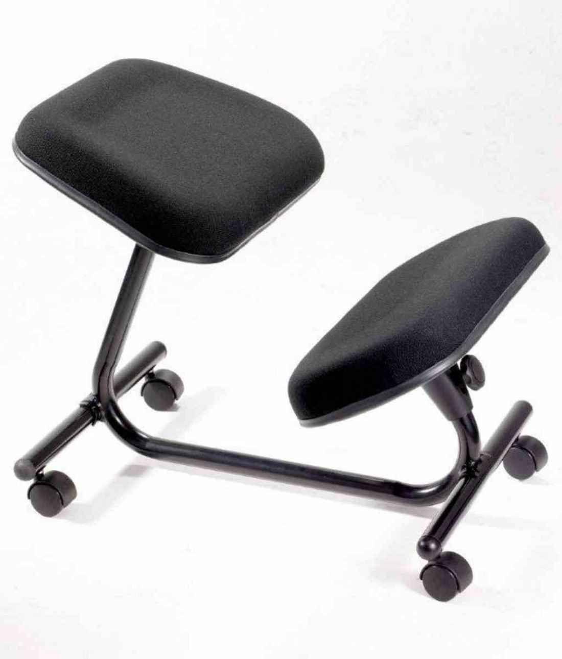 Büro Stühle | BüroMöbel | Pinterest | Büromöbel, Stuhl und Büros