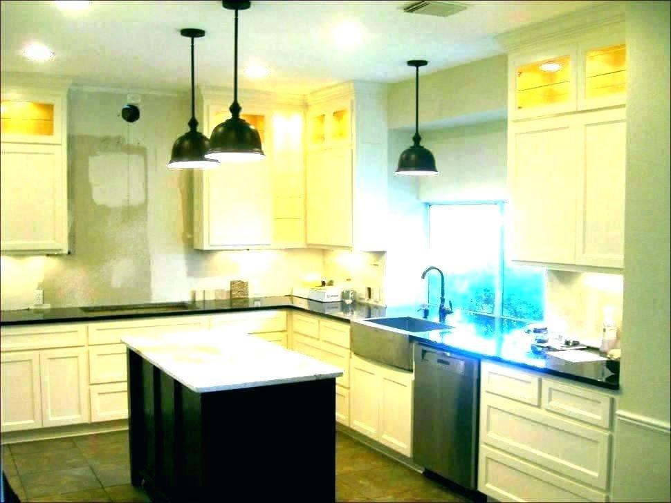 Counter Lighting Kitchen Ceiling Design Kitchen Under Cabinet Lighting Kitchen Design