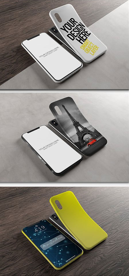 Download Pin By Anak Agung On Mockup Case In 2020 Case Mockup Mockup Free Psd