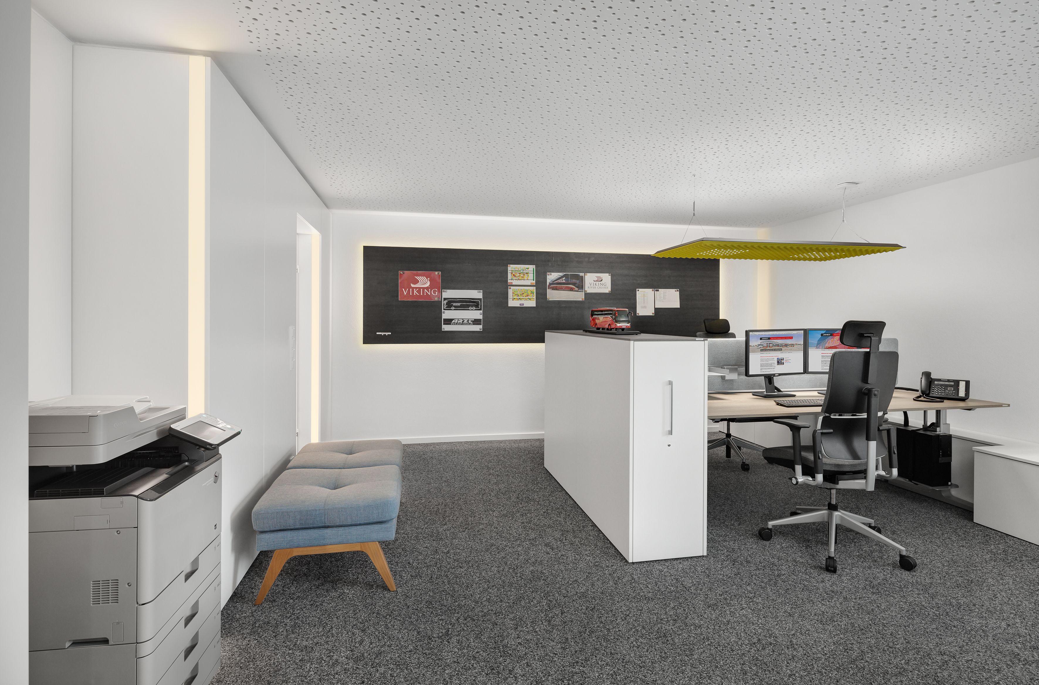 Akustik Decke Dekoration : Marvelous decke wohnzimmer dekoration cedar baum d tapete für