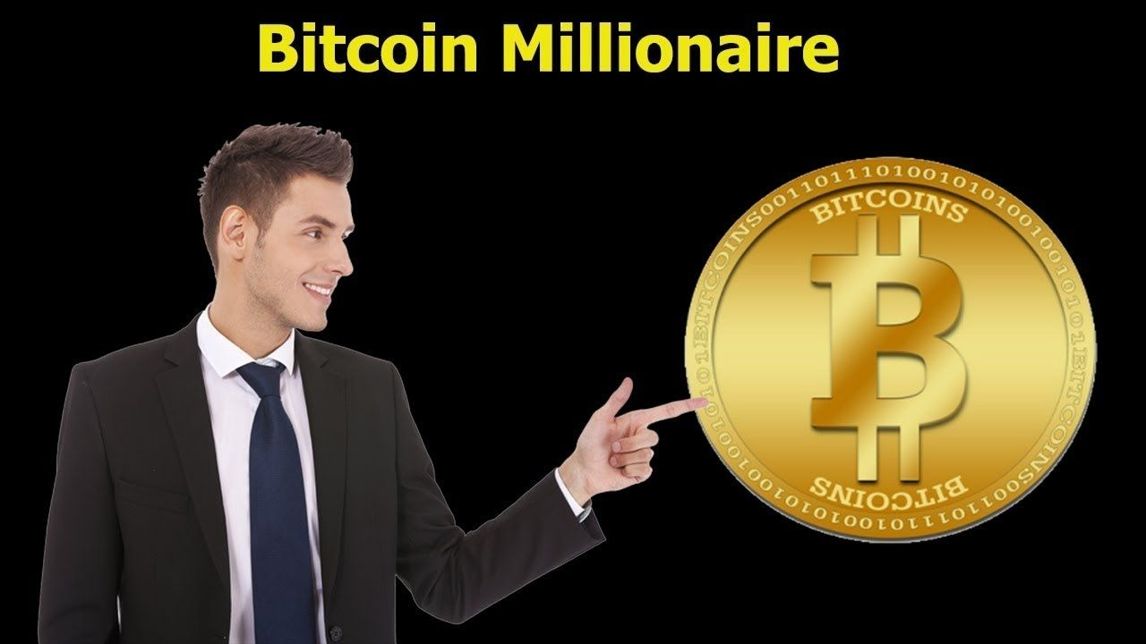 millennium coin cryptocurrency