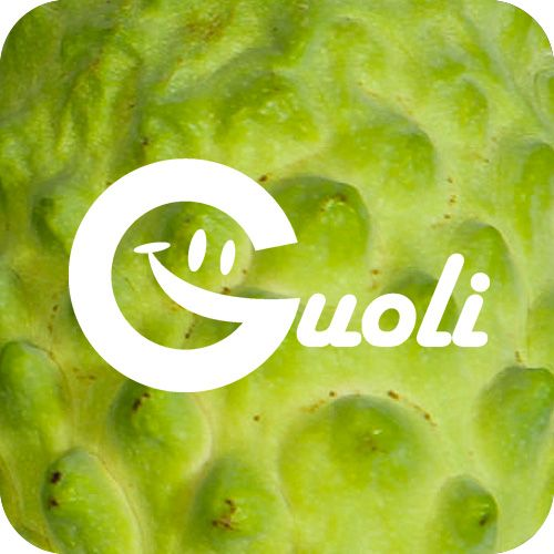 Guoli SugarApple