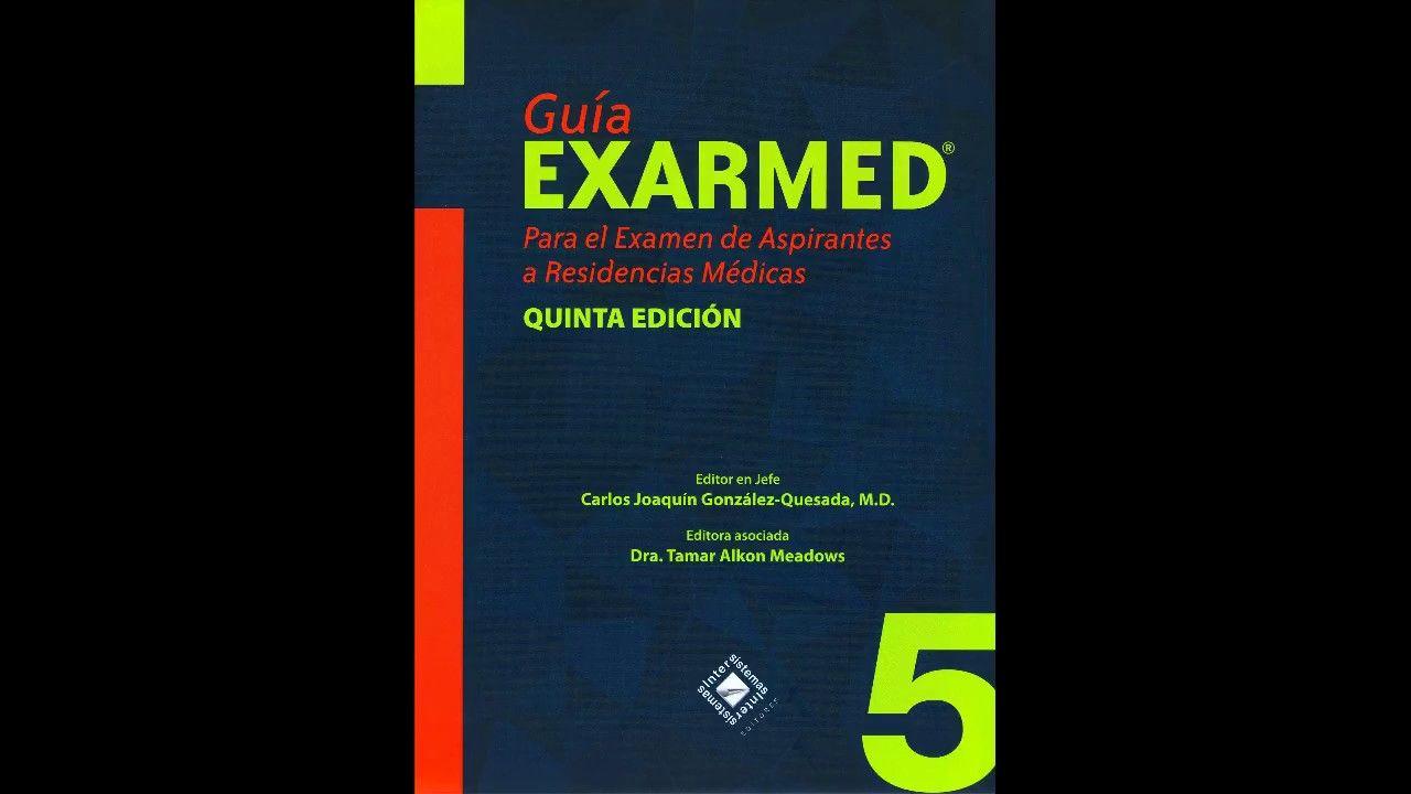 descargar cto mexico 2da edicion pdf gratis