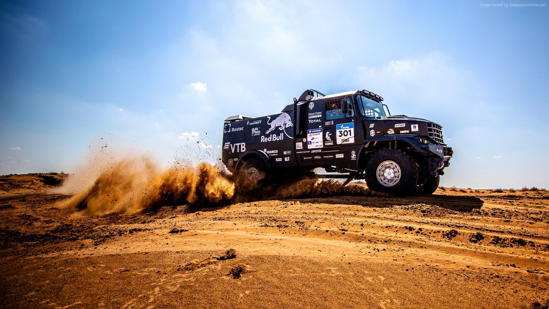 4k Wallpapers Hd Wallpapers Rally Car Racing Truck Rally Best Car Photo Motion Wallpapers