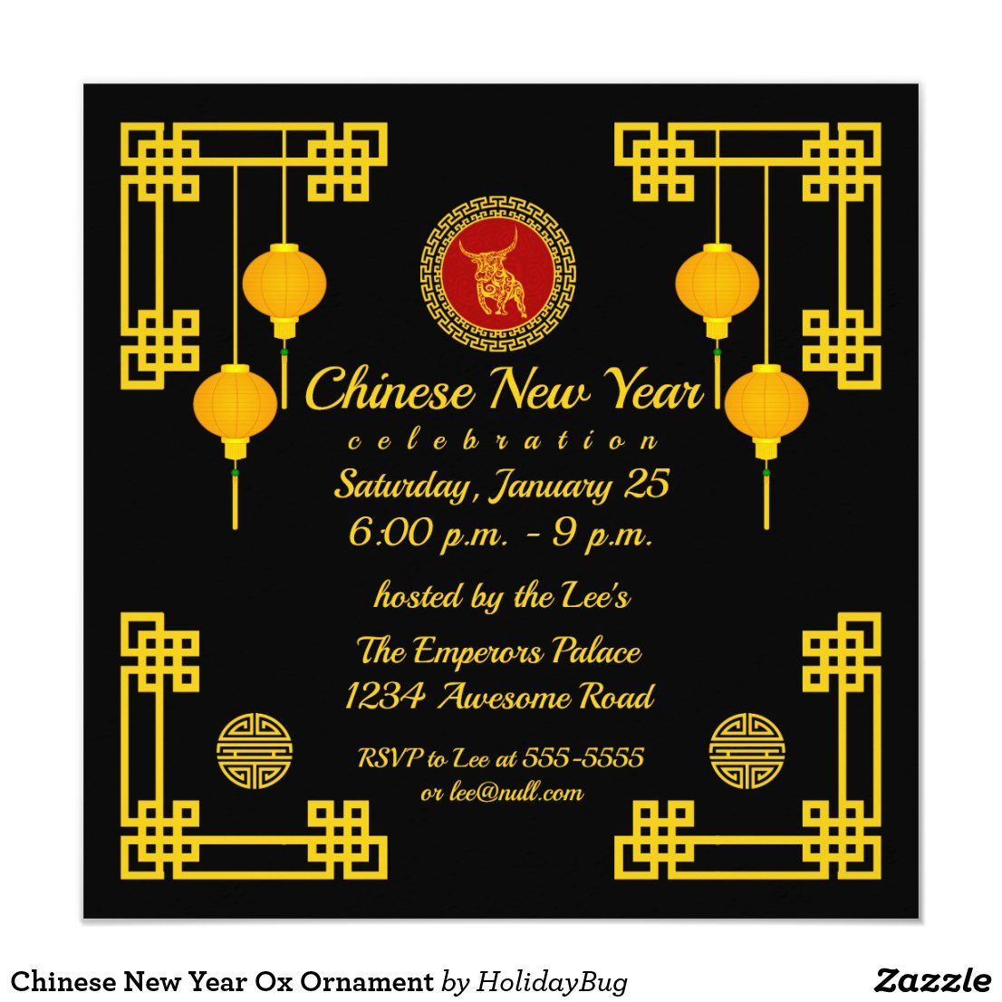 Pin on Chinese Holidays