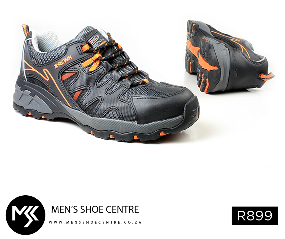 392f8490835b9c Steel-toe safety boots have never looked this good!  bronxsafety   bronxsteeltoe  southafrica  MensShoeCentre  shoes
