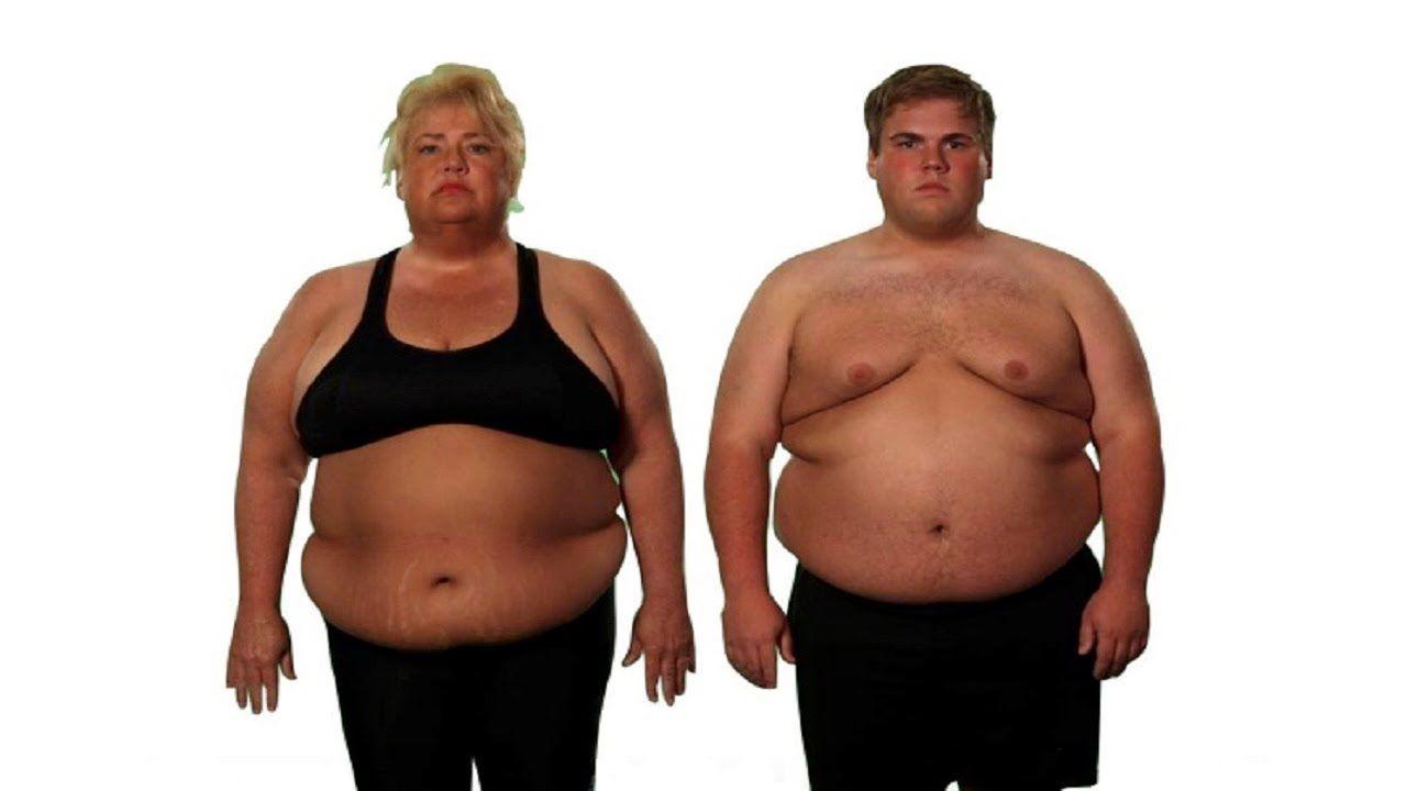 Light Meals Weight Loss