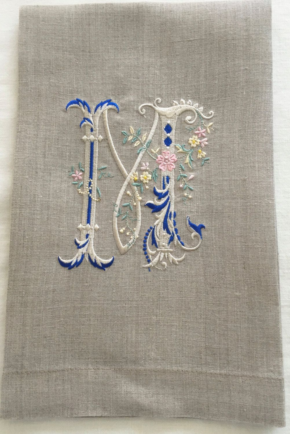 34*76cm Embroidered Cotton Terry Hand Towels Set,Home Decorative Cheap  Quality Face Bathroom Hand Towels Set,Toallas Mano High Quality Set Dental  China ...