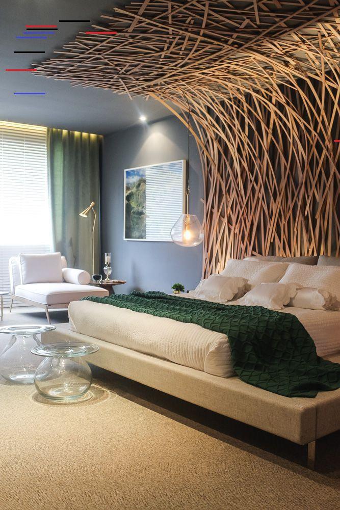 Nordostliche Kultur Und Design Sind Fur 2016 Ein Trend Fur Wohnkultur In 2020 House Design Modern Interior Design Home Interior Design