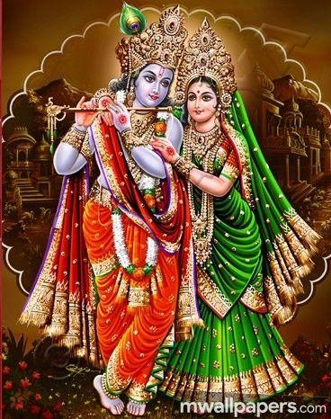 175 Radha Krishna Images Hd Photos 1080p Wallpapers Android Iphone 2020 Radha Krishna Images Krishna Images Radha Krishna Photo
