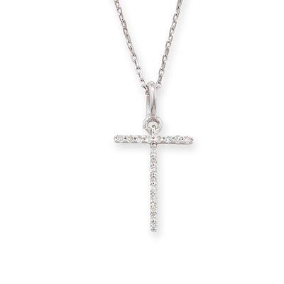 fine letter t diamond pendant httpwwwlondonroadjewellerycouk