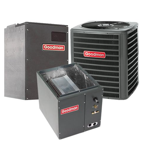 Hvac Ac Supply In Miami Hialeah Fl Wholesale Prices Heat Pump System Air Conditioning Maintenance Heat Pump