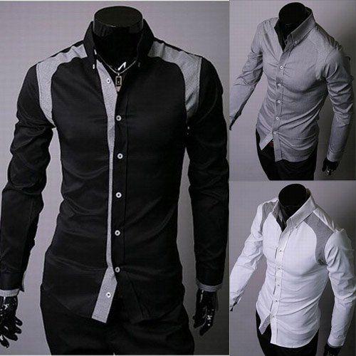 Mens After Party Dress Shirt | Dress Shirts | Pinterest | Shirts ...
