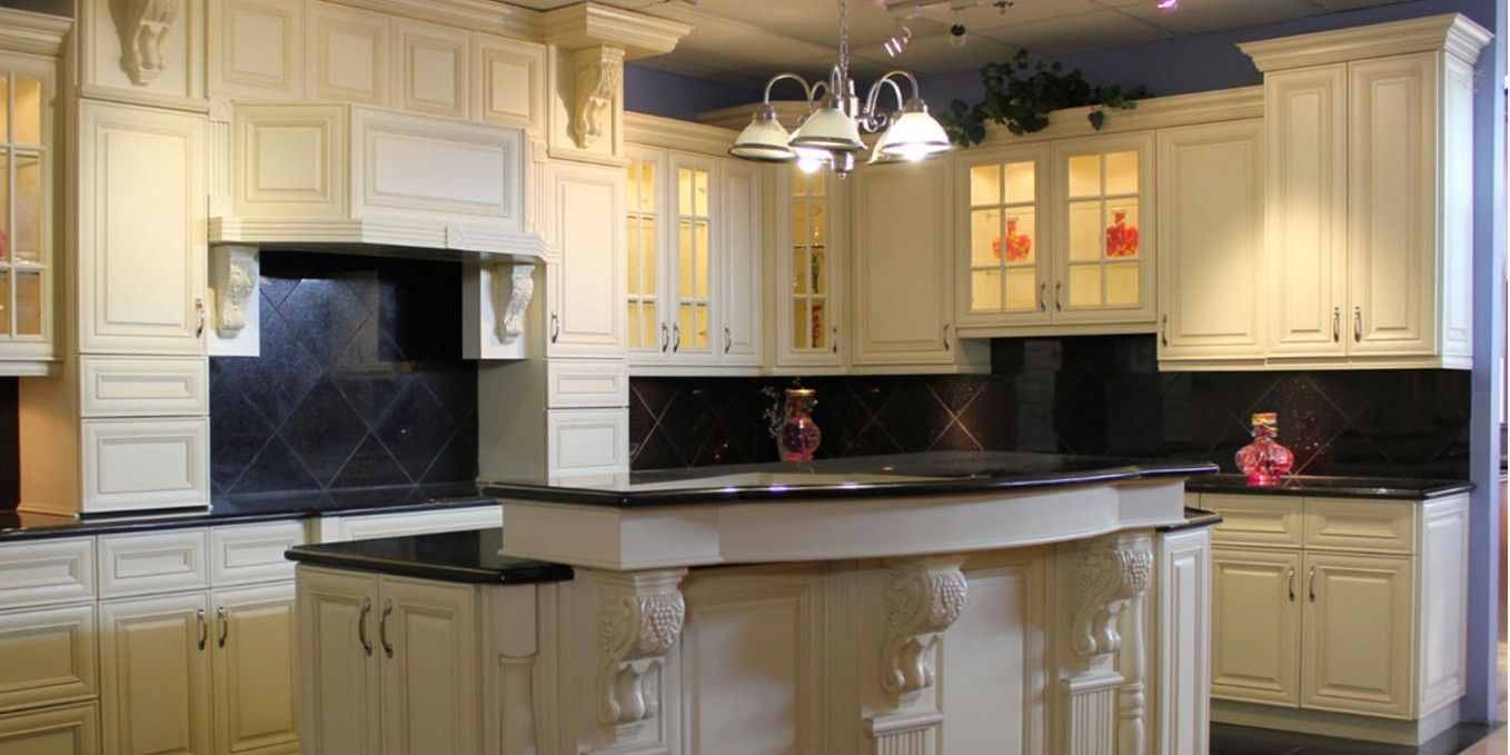 10 Fresh Kitchen Cabinets Louisville Ky di 2020