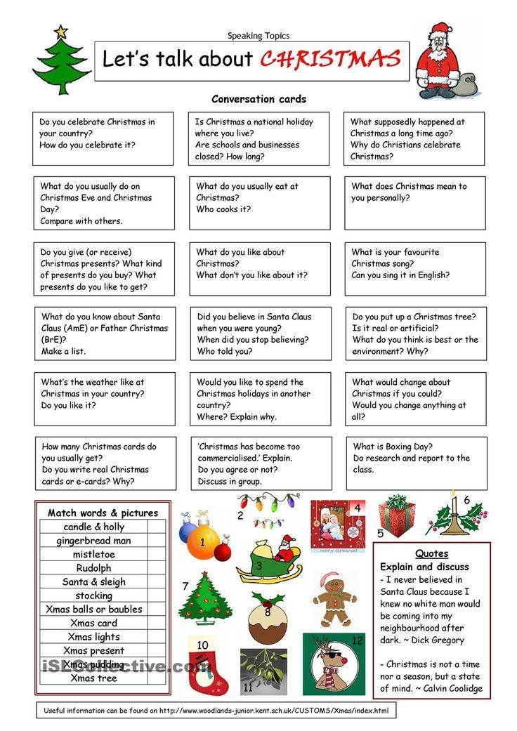 vocabulary#learn#language4life#school#Blackpool#onlineLessons ...