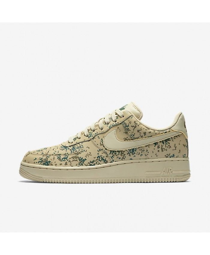 nike air force 1 07 camo