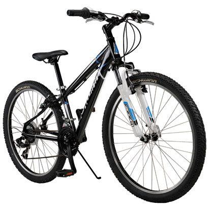 Schwinn Scour 26 Kid S Mountain Bike 2015 Kids Mountain Bikes Kids Bike Schwinn