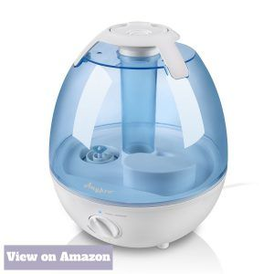Best Humidifier 2020 Buyer S Guide And Reviews Cool Mist Humidifier Ultrasonic Cool Mist Humidifier Best Humidifier