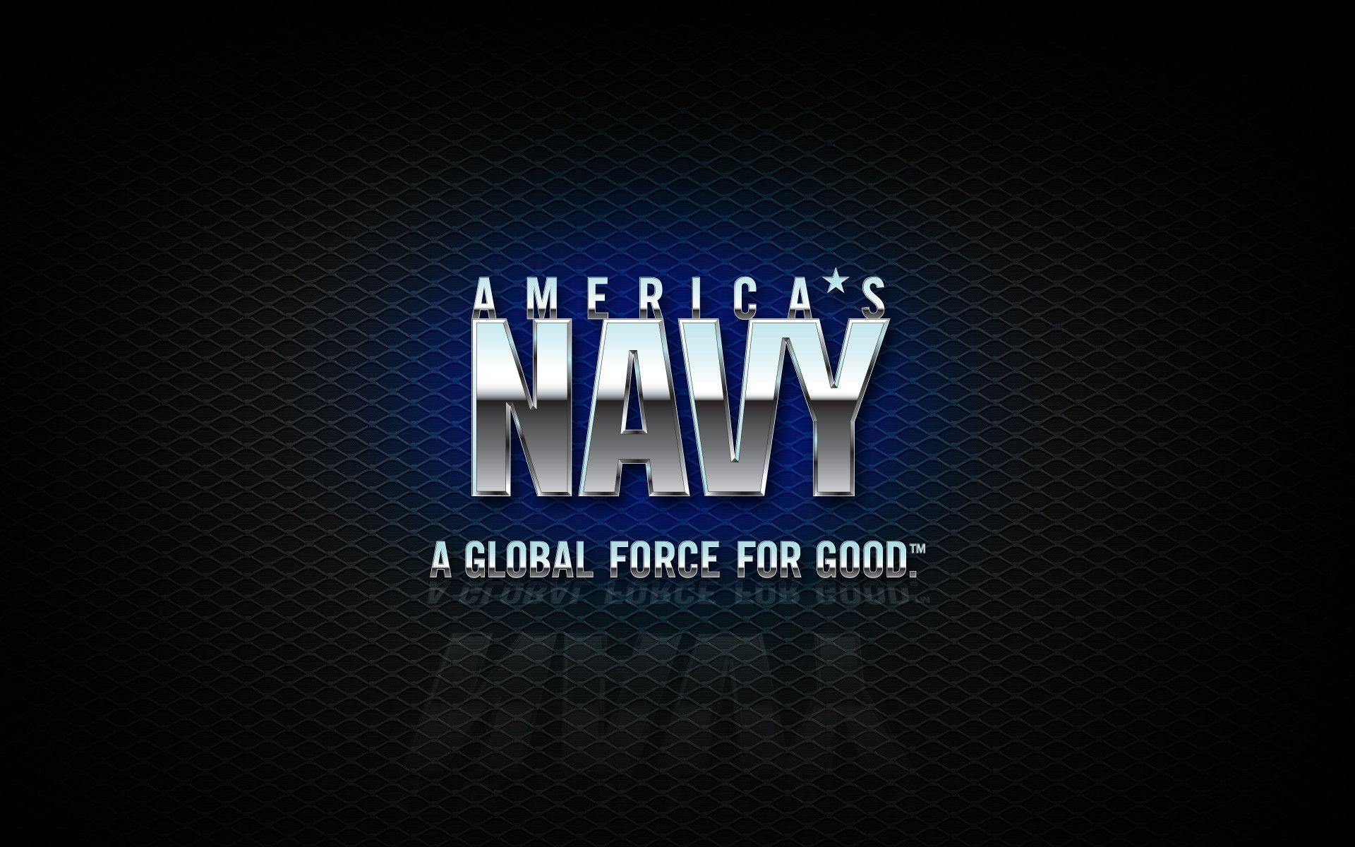 Navy Seal HD Wallpapers Backgrounds Wallpaper 1920×1080