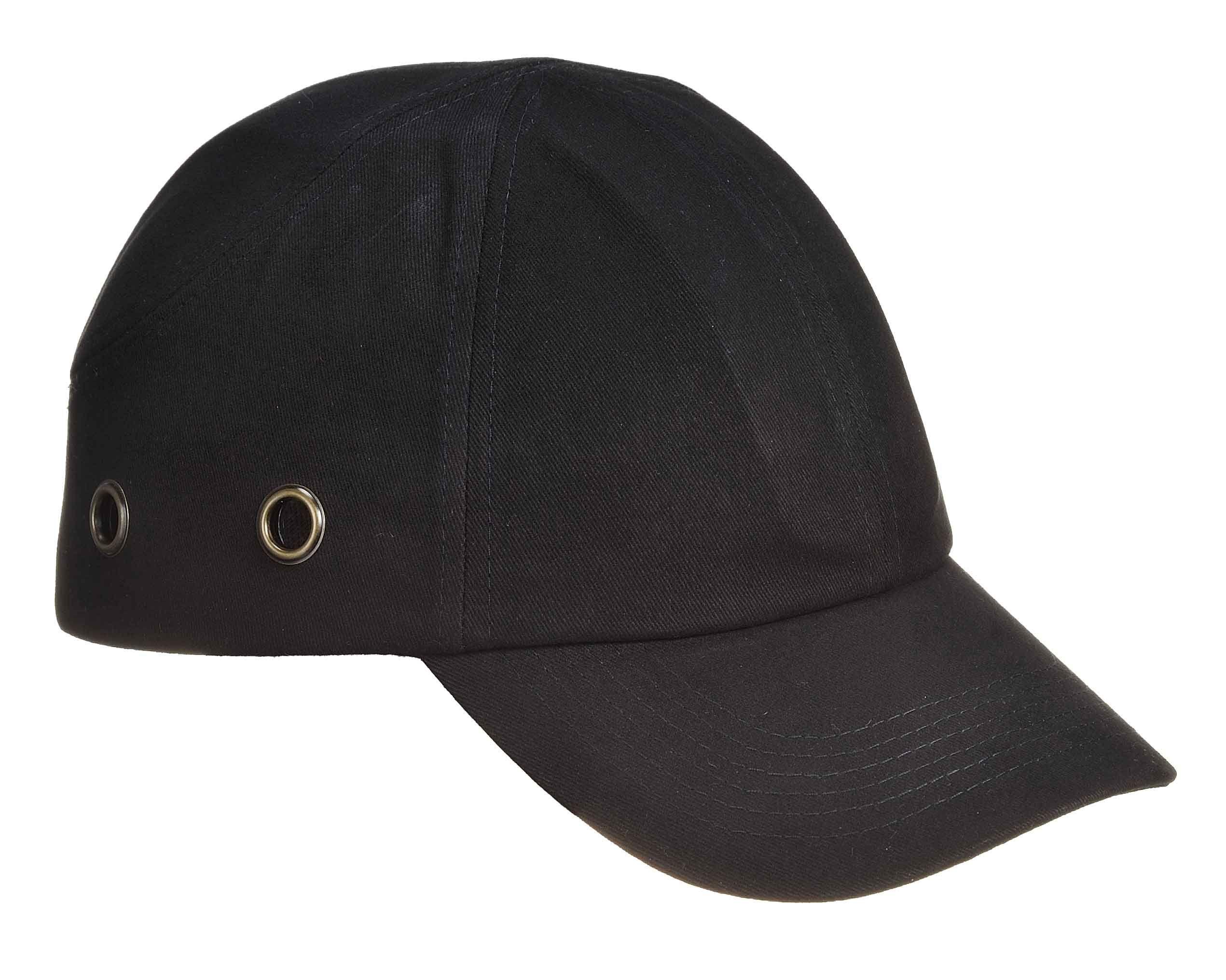 new baseball style safety bump cap hard hat helmet protective gear