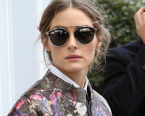 dd2483dfa8c4 Óculos Dior So Real
