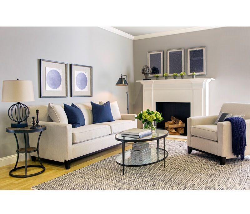 Amusing Solano Sofa Boston Interior Images   Simple Design Home .