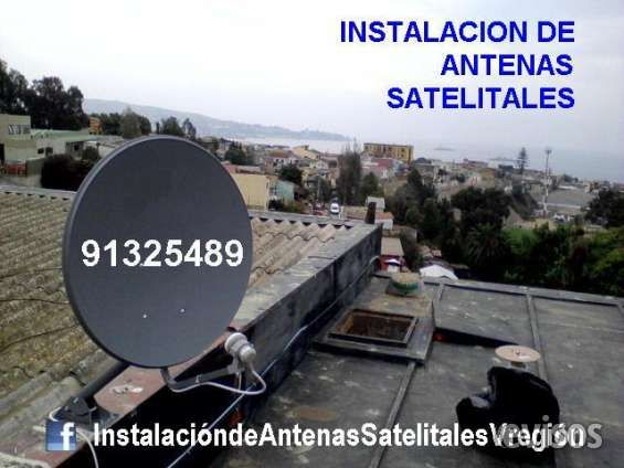 RECEPTORES satelitales  FULL HD  wsp:+569 91325489  DISFRUTA DE LOS MEJORES DEPORTES EN ALTA DEF ..  http://marga-marga.evisos.cl/receptores-satelitales-decodificadores-full-hd-2012-id-407734