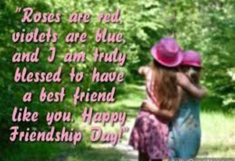 Friendship Day Images Quotes 23 Friendship Day Wishes Happy
