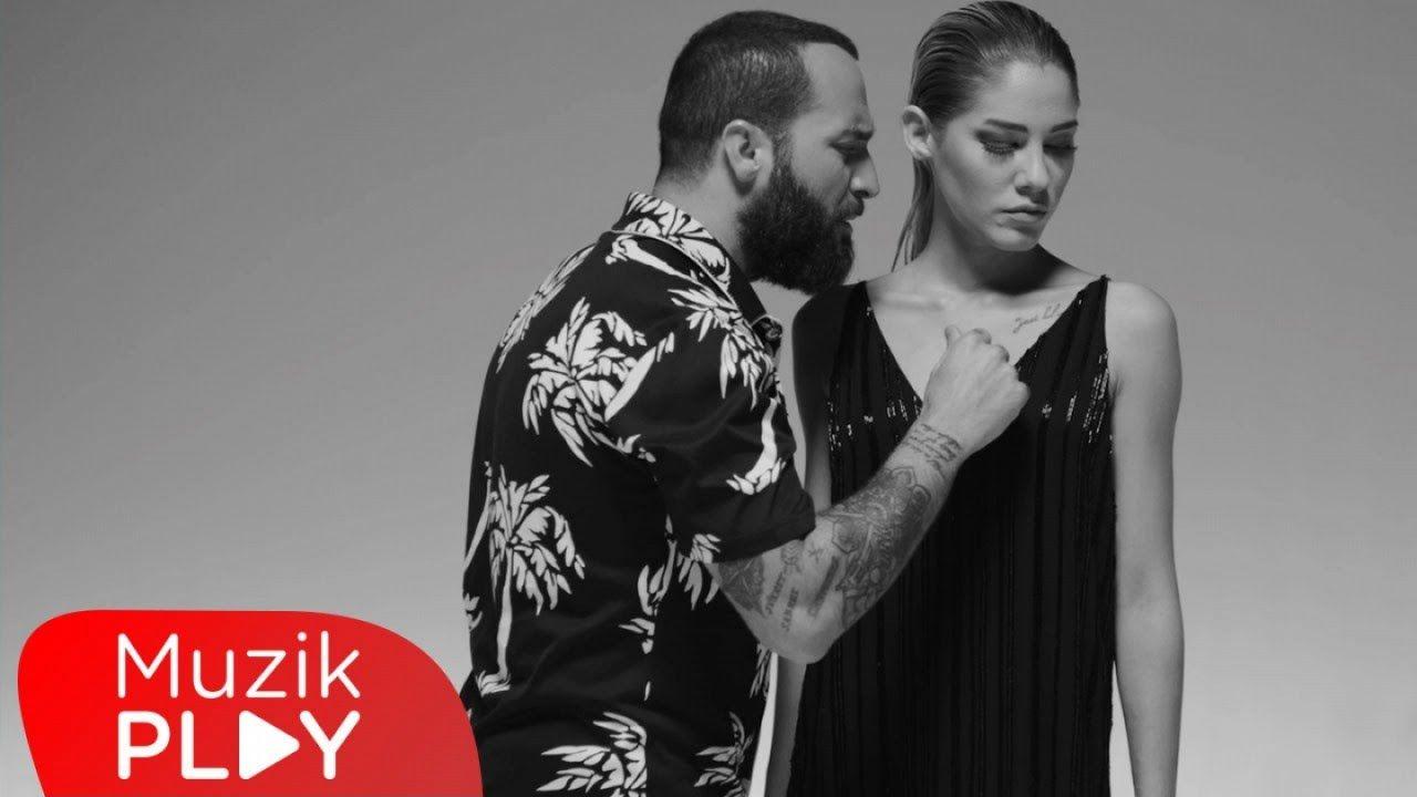 Berkay Yaz Official Video Youtube Sarkilar Muzik Yaz