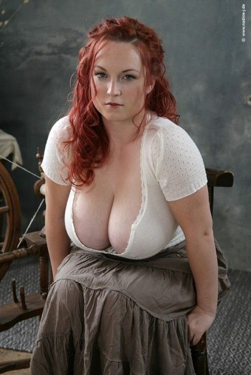 chubby-naked-coed-archive-nude-photo-redhead-submitted