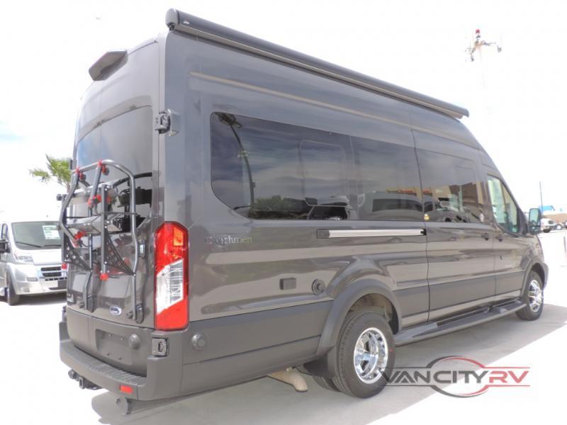 New 2019 Coachmen Rv Crossfit 22c Motor Home Class B At Van City Rv Las Vegas Nv 2717 Coachmen Rv Class B Motorhome
