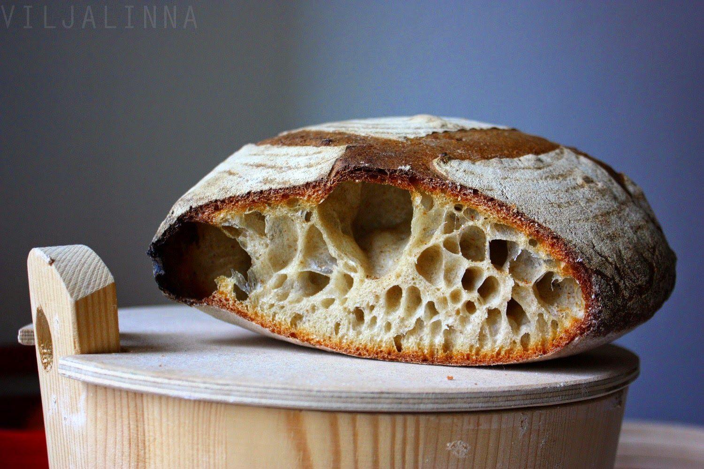 Ranskanleipä