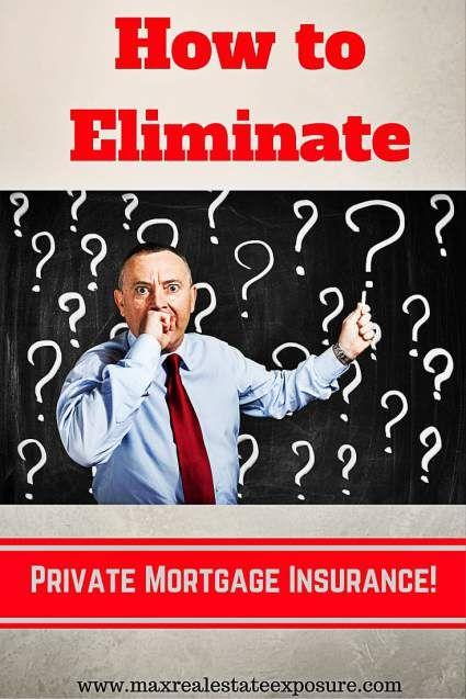 6af8f65b3226ff8142a747de886427c7 - How To Get Rid Of Fha Mortgage Insurance Premium