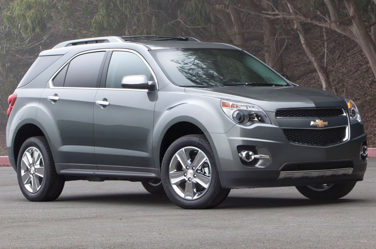 The 25 best 2015 chevy equinox ideas on pinterest equinox chevy 2010 chevy equinox and chevrolet equinox