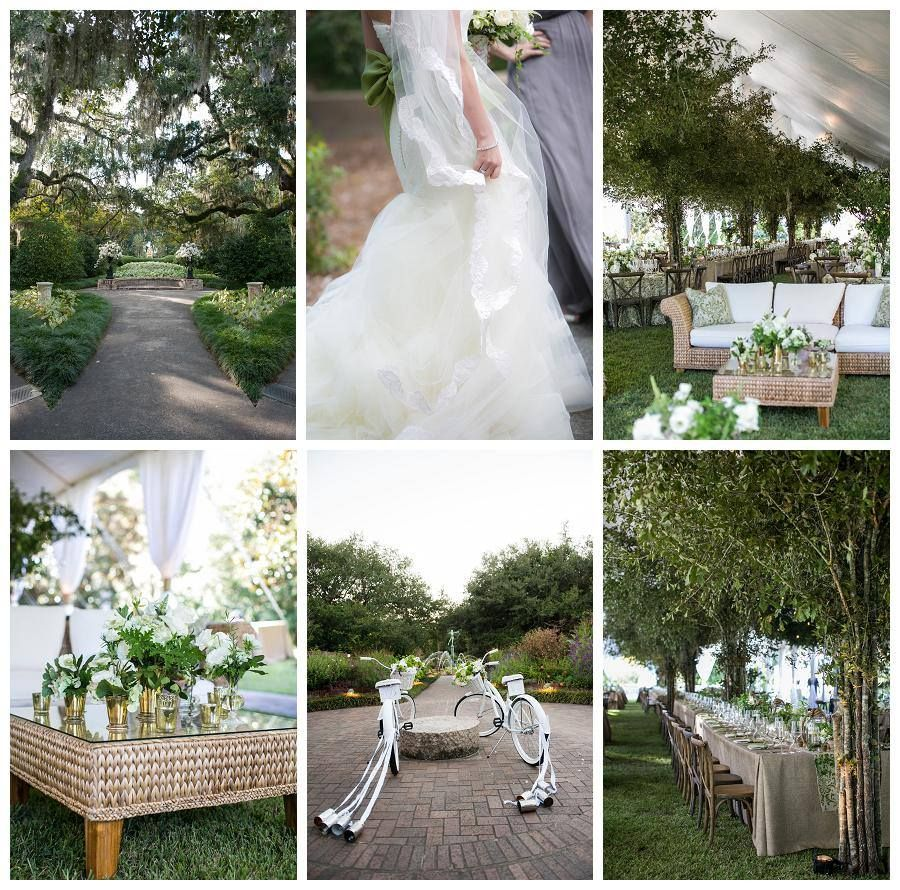 6af904a912bc1e6ea82cce274909abf1 - How Much Does A Wedding At Brookgreen Gardens Cost