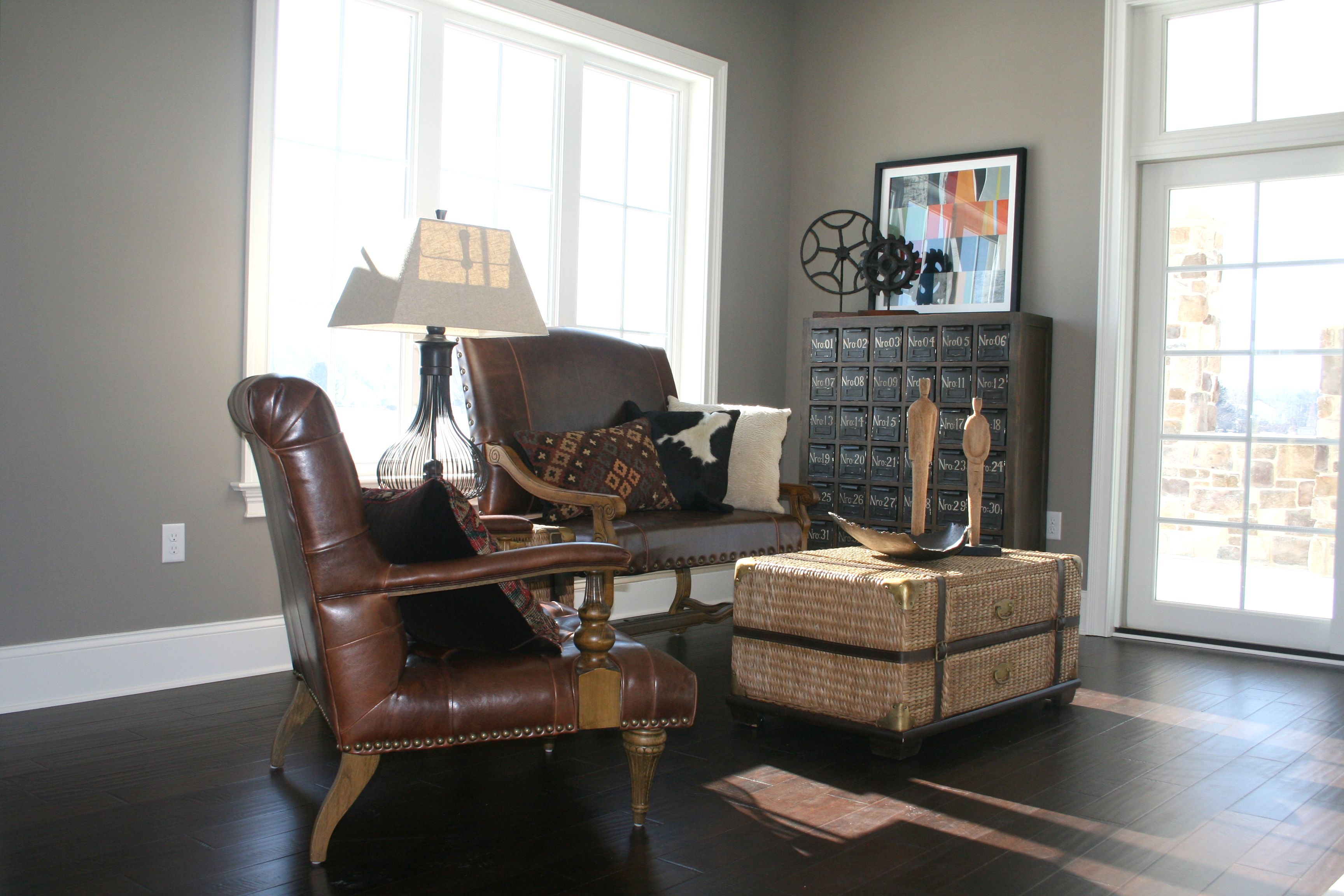 Pin By Interiors Home On Projects Our Designers
