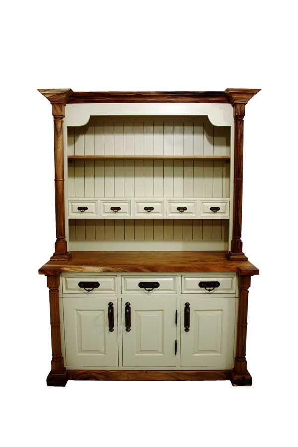 Other Furniture Cheap beds for sale, Solid wood bed