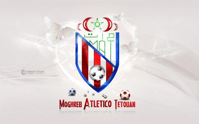 Atletico madrid wallpaper httpwindows10freeatletico madrid atletico madrid wallpaper and windows 10 theme voltagebd Gallery