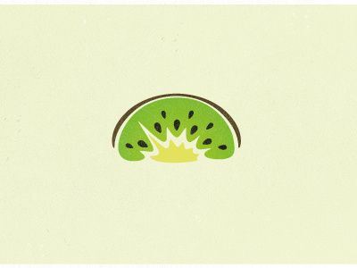 dating tipi kiwi