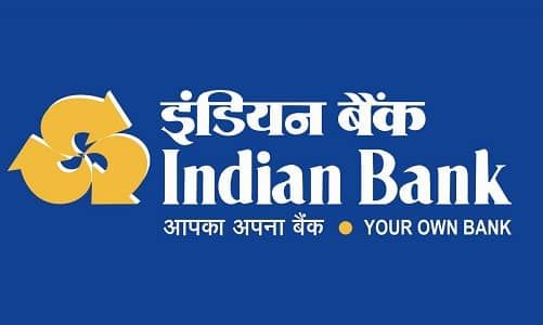 Indian Bank Home Personal Loan Customer Care Number Interest Rates Personal Loans Bank Credit Cards Customer Care