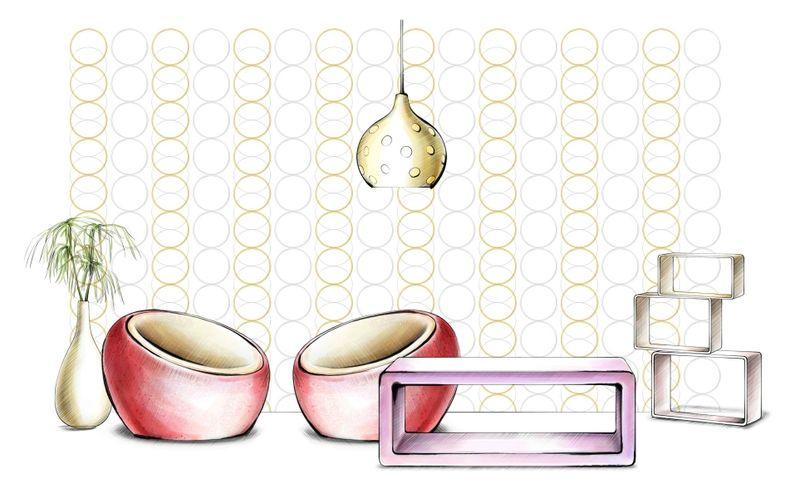 Interior Design Drawings Design Inspiration 22970 Interior Ideas Design