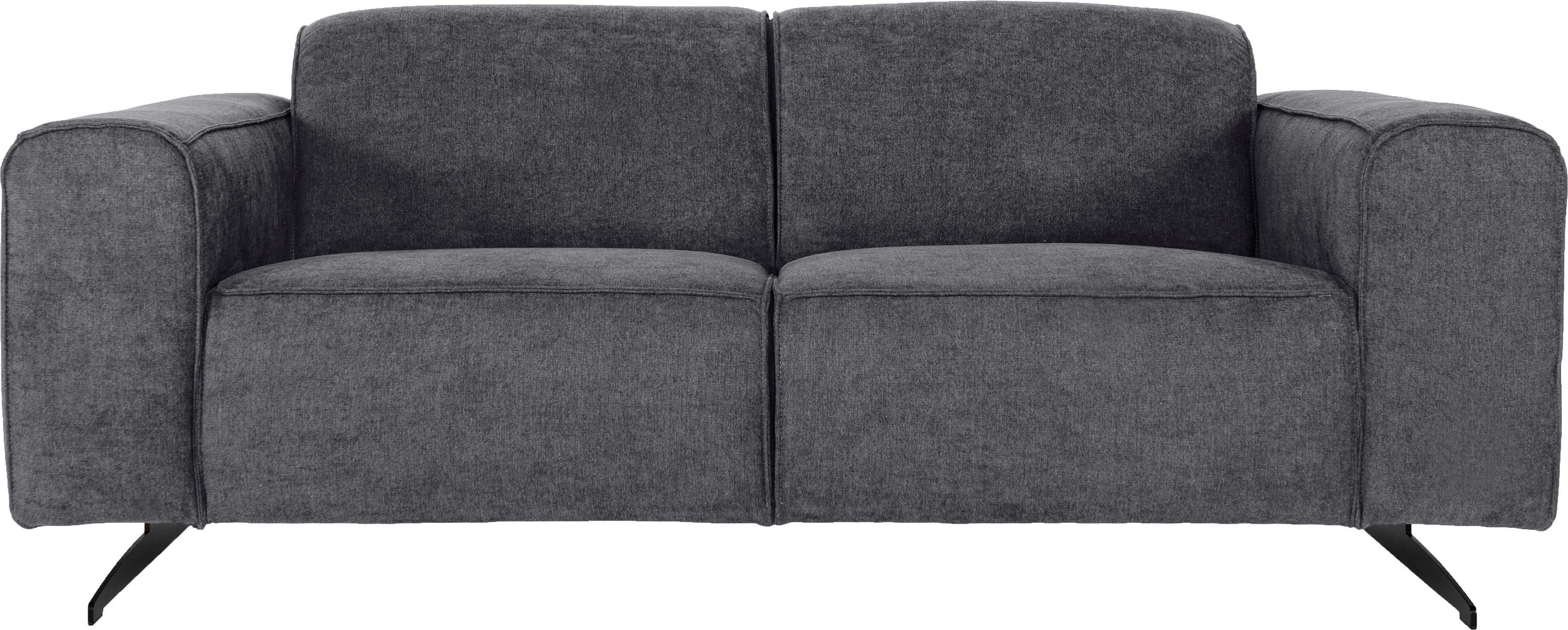 Design Sofa Cushion Covers Gebrauchtes Big Sofa Kaufen Sofa Cleaning Biggleswade Moderne Wohnzimmer Couch Fabric C Murcia Big Sofa Kaufen Holzwerkstoff