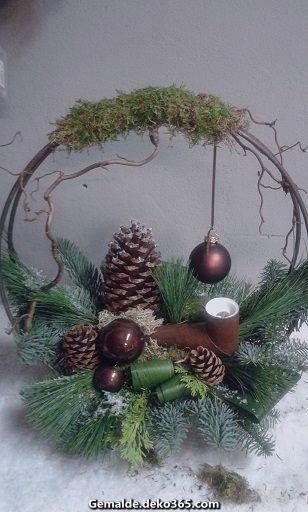 Spektakulär Erstellen Sie ein Bildergebnis pro ein Weihnachtsstück mit einem Sternrahmen #kerstideeën