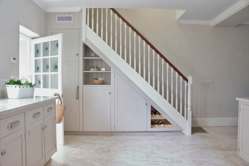 Best Accent Colours For Farrow And Ball Elephant Breath 640 x 480