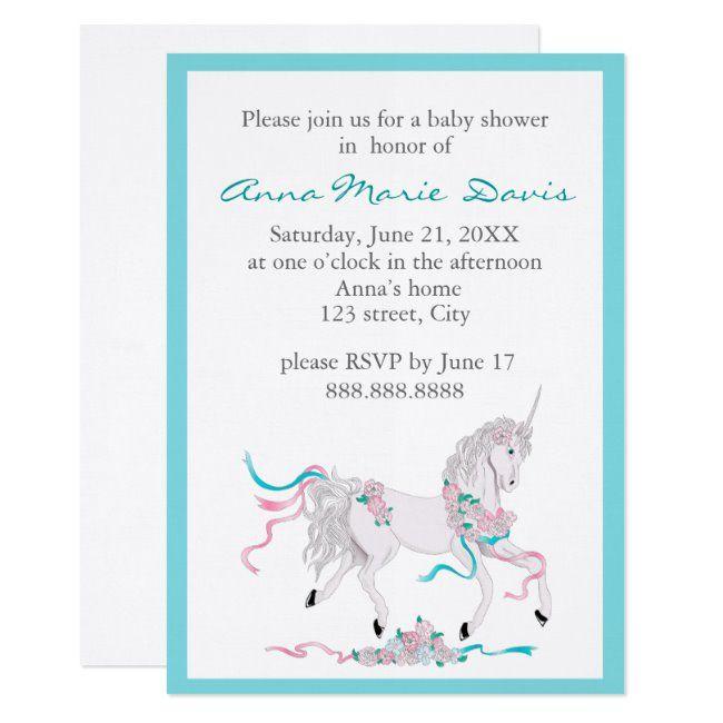 Baby Shower Invitation #Sponsored , #Affiliate, #Invitation#created#Shower#Shop