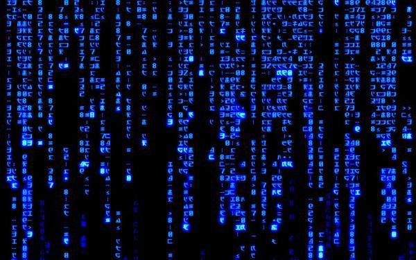 Fractal Enlightenment Understanding The Conscious Subconscious Mind With Bruce Lipton Part 1 Digital Wallpaper Code Wallpaper Black Background Wallpaper