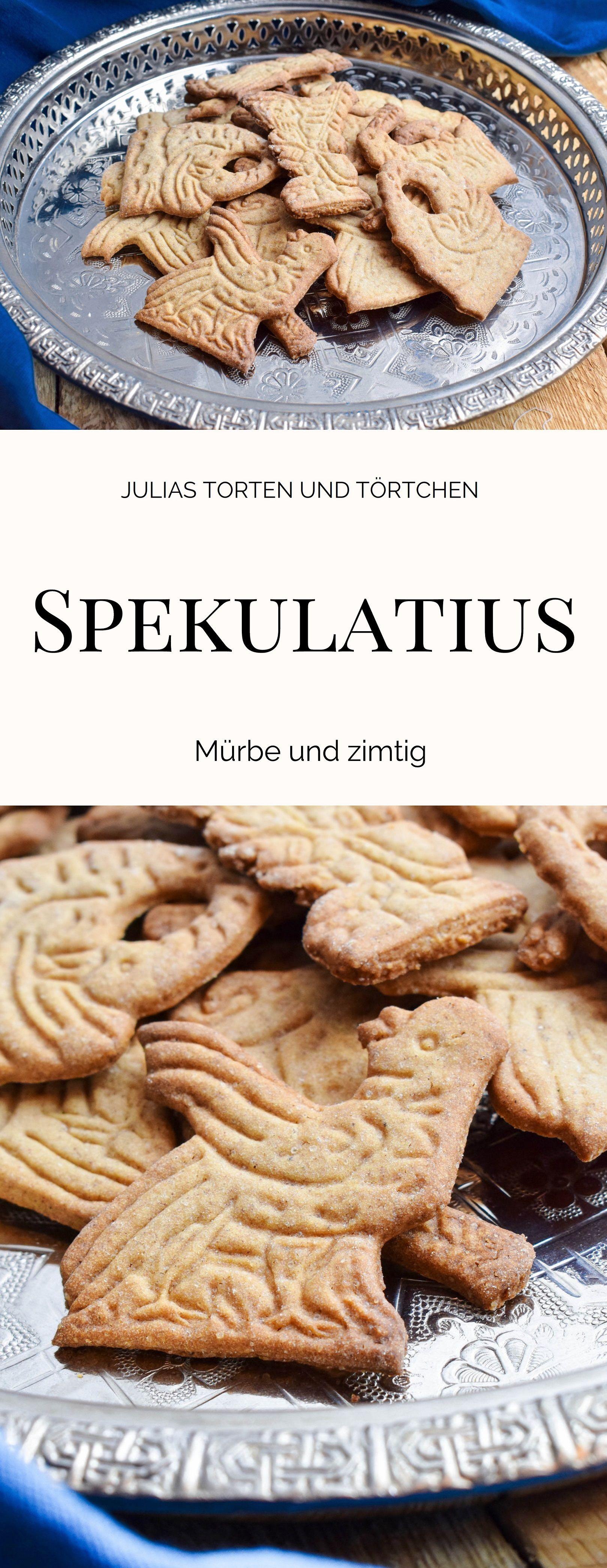 Weihnachtsplätzchen Klassische Rezepte.Rezept Für Klassische Weihnachtsplätzchen Spekulatius Selber Machen