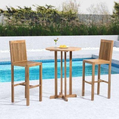Luxury backyard, pool and patio furniture. Contact Backyard Mamma for more information (844) 368-4769 backyardmamma@gmail.com